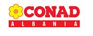 Conad Albania