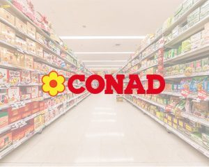 CONAD BERAT